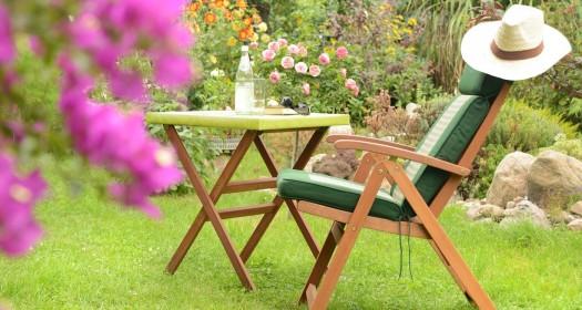 simplifier entretient jardin